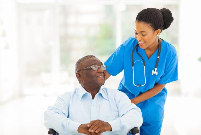 beautiful-african-nurse-taking-1